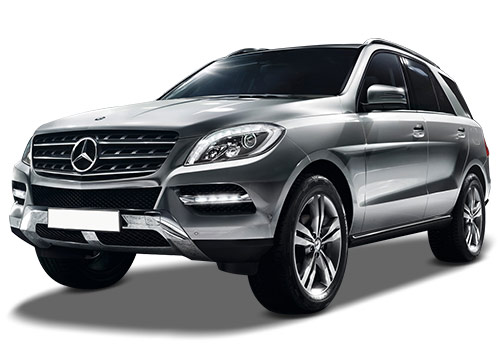 Mercedes benz m class ml 350 4matic price review for Mercedes benz ml price
