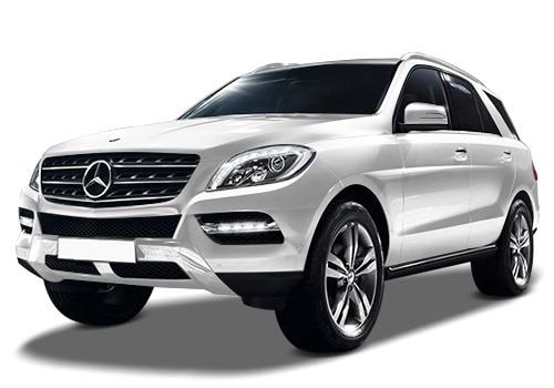 Compare 2014 mercedes ml to 2015 mercedes ml autos post for Mercedes benz ml350 tires compare prices reviews