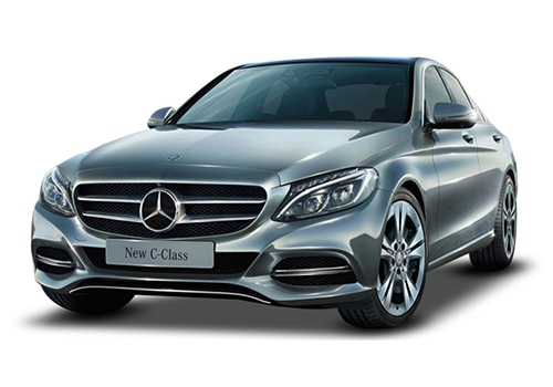 Mercedes Benz C Class Colors 8 Mercedes Benz C Class Car Colours Available In India Cardekho Com