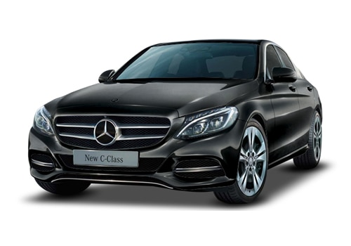 Mercedes benz c class c 200 cgi colors for Mercedes benz c class price in india