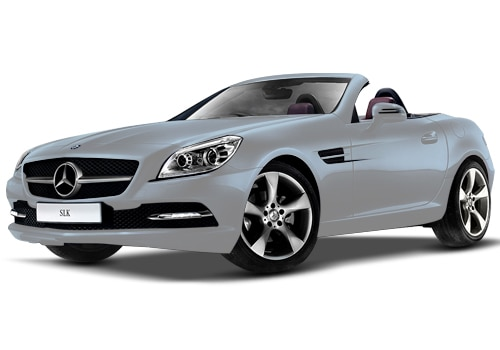 How much does a f650 weigh autos post for How much does a mercedes benz silver lightning cost