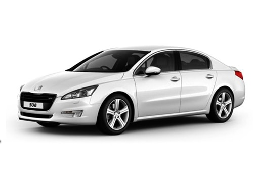 peugeot 508 specifications and features. Black Bedroom Furniture Sets. Home Design Ideas