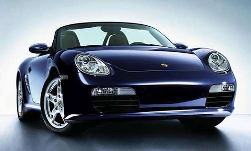 porsche boxster price, images, mileage, reviews, specs
