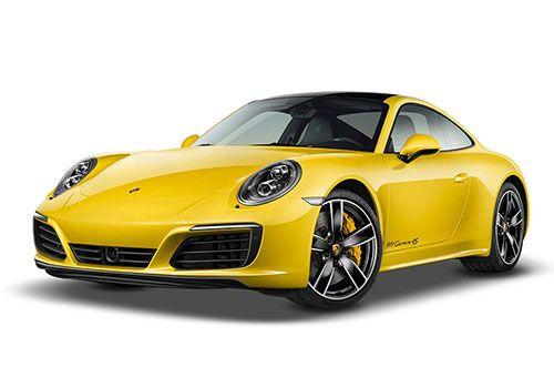 porsche 911 colors 15 porsche 911 car colours available. Black Bedroom Furniture Sets. Home Design Ideas