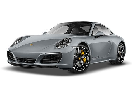 porsche 911 colors 15 porsche 911 car colours available in india. Black Bedroom Furniture Sets. Home Design Ideas
