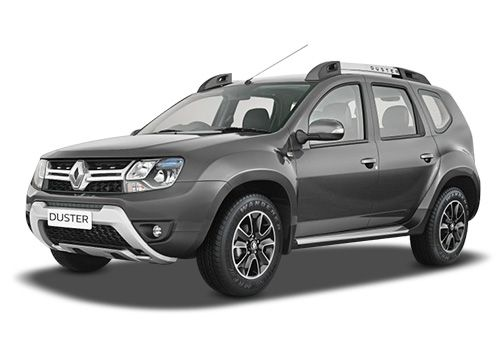 renault duster colors 13 renault duster car colours available in india. Black Bedroom Furniture Sets. Home Design Ideas