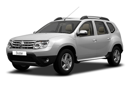 duster car on road price in hyderabad renault duster price in visakhapatnam get on road price. Black Bedroom Furniture Sets. Home Design Ideas