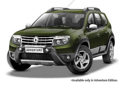 renault duster 2012 2015 adventure edition colors. Black Bedroom Furniture Sets. Home Design Ideas