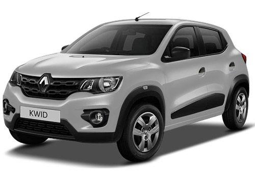 Renault Kwid Rxe Option Colors Cardekho Com