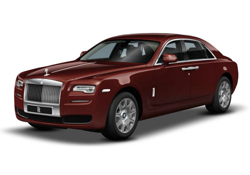 rolls royce ghost specifications and features. Black Bedroom Furniture Sets. Home Design Ideas