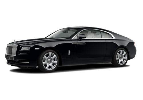 Rolls Royce Wraith Colors 28 Rolls Royce Wraith Car