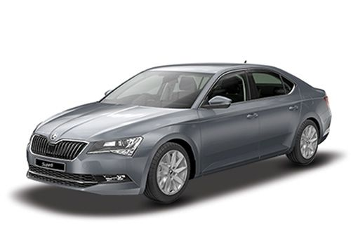 skoda superb colors 4 skoda superb car colours available in india. Black Bedroom Furniture Sets. Home Design Ideas