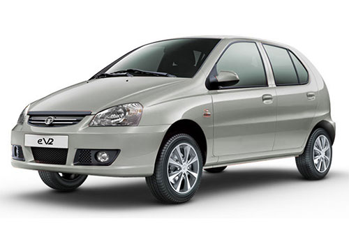 Indica Car Price In India