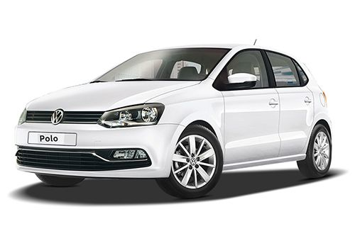Volkswagen Polo Colors 8 Volkswagen Polo Car Colours Available In India Cardekho Com