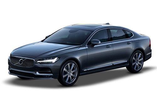 volvo s90 new price review. Black Bedroom Furniture Sets. Home Design Ideas