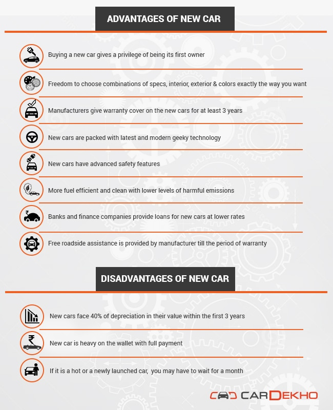 full essay on internet How to write essay about the internet how to start how to write body how to conclude outline sample topic actuality the internet has been a fast -growing phenomenon.