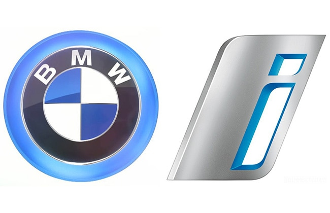 Bmw I8 Facelift To Get 18 More Power