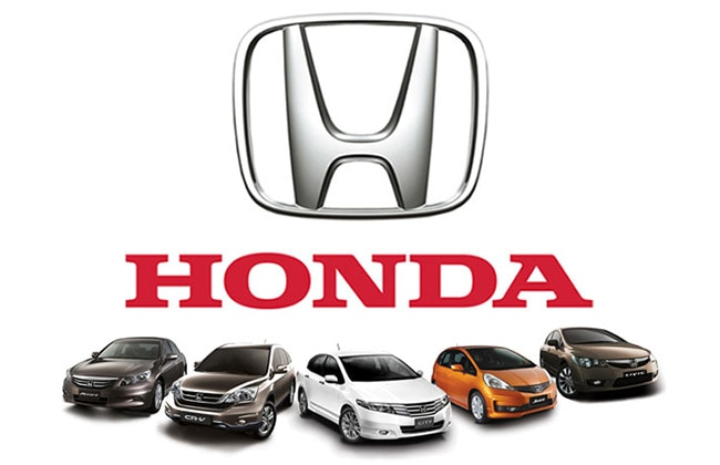 The Owners Can Check Online Whether Their Model Is On Recall By Logging To Honda Indias Website Hondacarindia And Submitting 17 Character