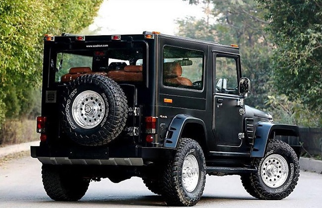 Hummer car price list in india 2015 15