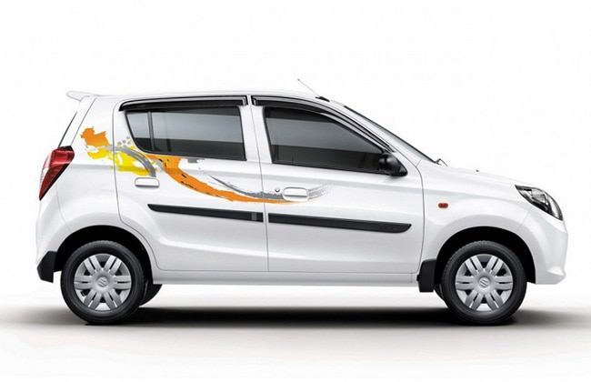 Maruti alto 800 vs hyundai eon car comparison compare for Interior decoration of maruti 800