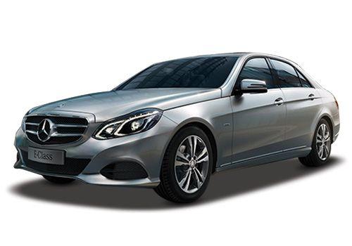 Compare mercedes benz e class vs mercedes benz c class for Mercedes benz c class vs e class