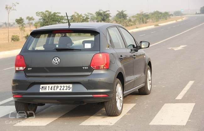 volkswagen india produces 111 444 cars in 2014 first time in companys