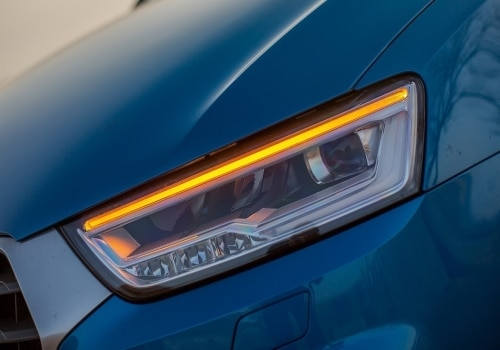 Audi Q Price Check March Offers Images Review Specs - Audi lowest model price