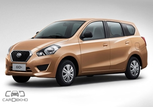Best 7 Seater In India.html | Autos Post