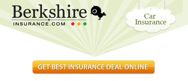 Berkshire Insurance