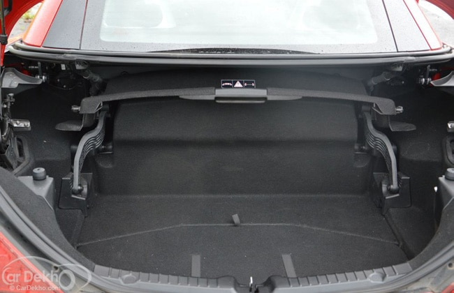 Mercedes-Benz SLK Class