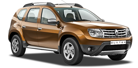 renault duster price in india. Black Bedroom Furniture Sets. Home Design Ideas